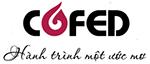 Trung tâm nghiên cứu Giới, Gia đình & Môi trường trong Phát triển (CGFED)